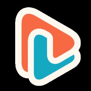 FarzadTube Youtube Channel